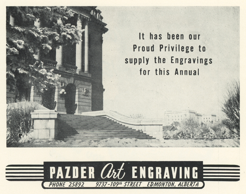 1955 31
