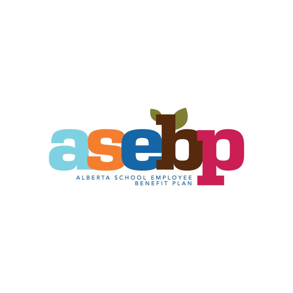 asebp-logo