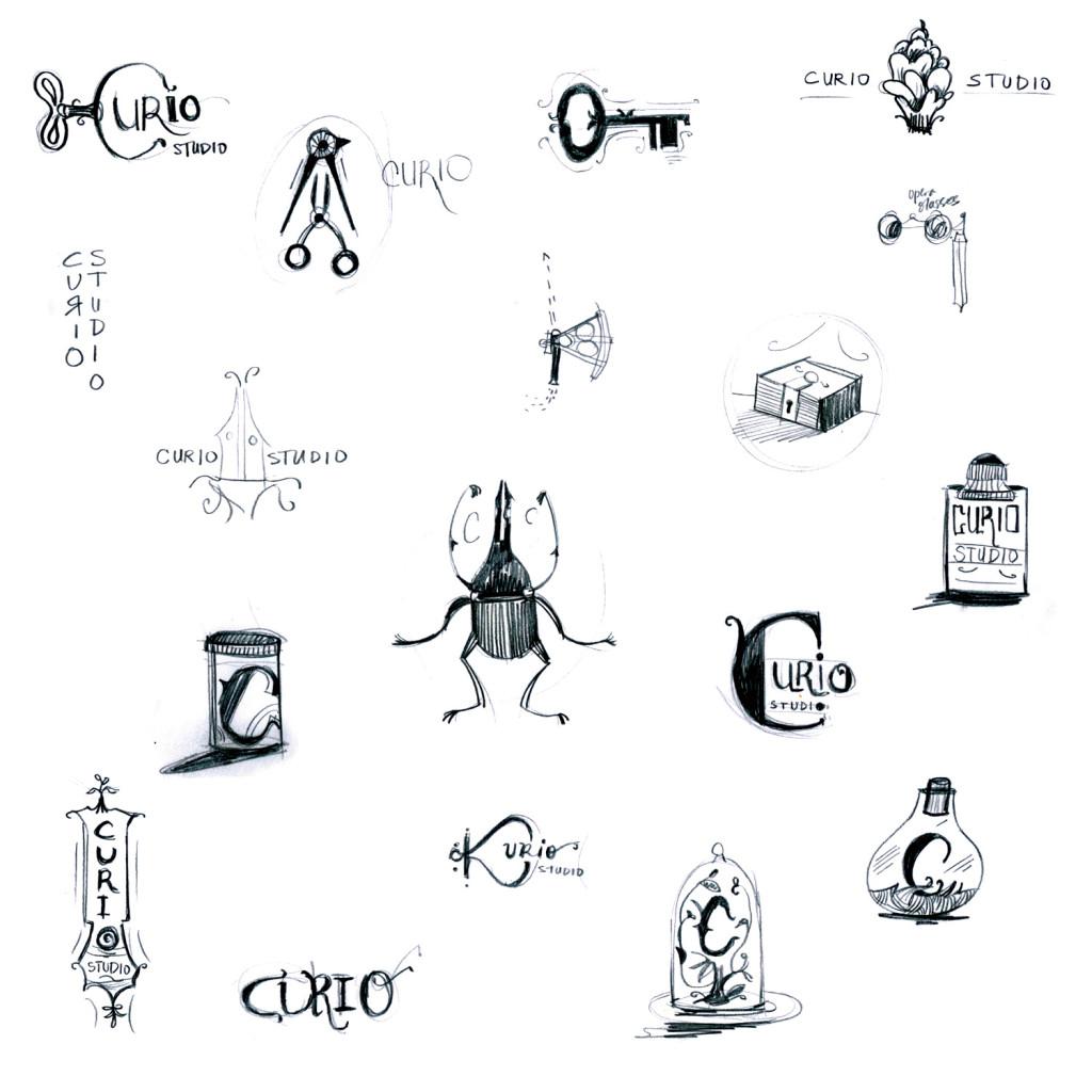 Curio_sketches