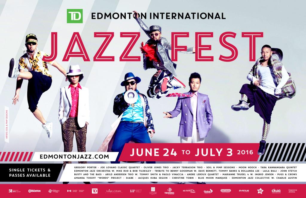 jazz-fest_poster_11x17