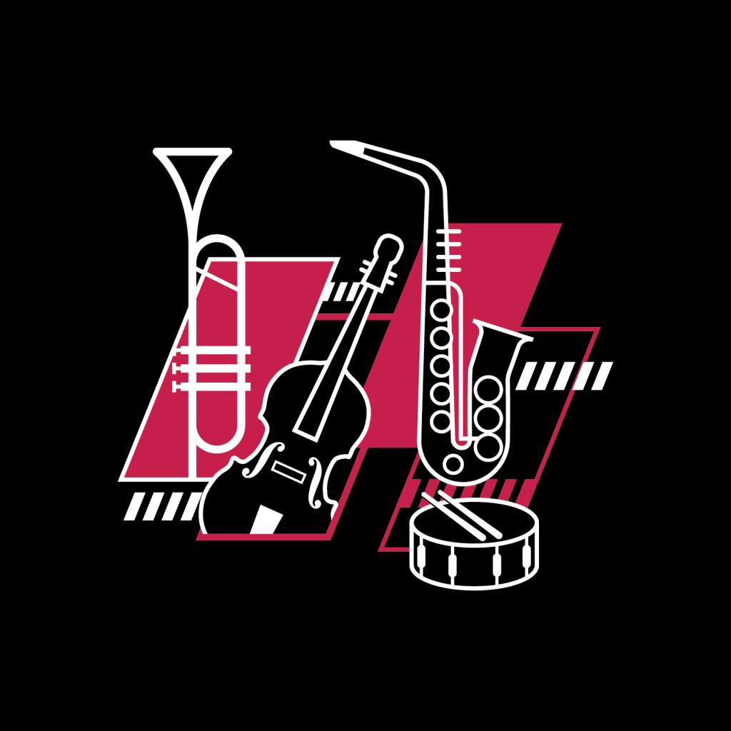 jazzfest16-01