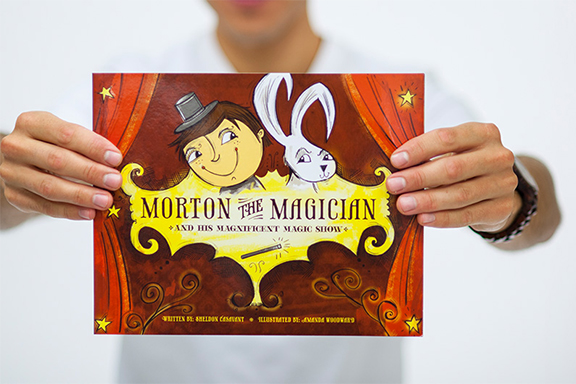aboutMorton copy