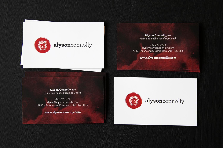 alyson_6