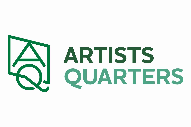 artistquarters