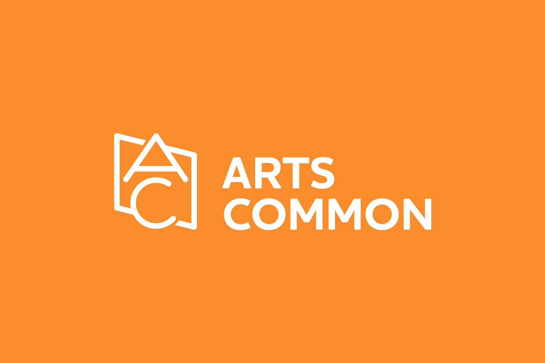 artscommon