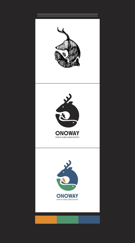 curio_logo2