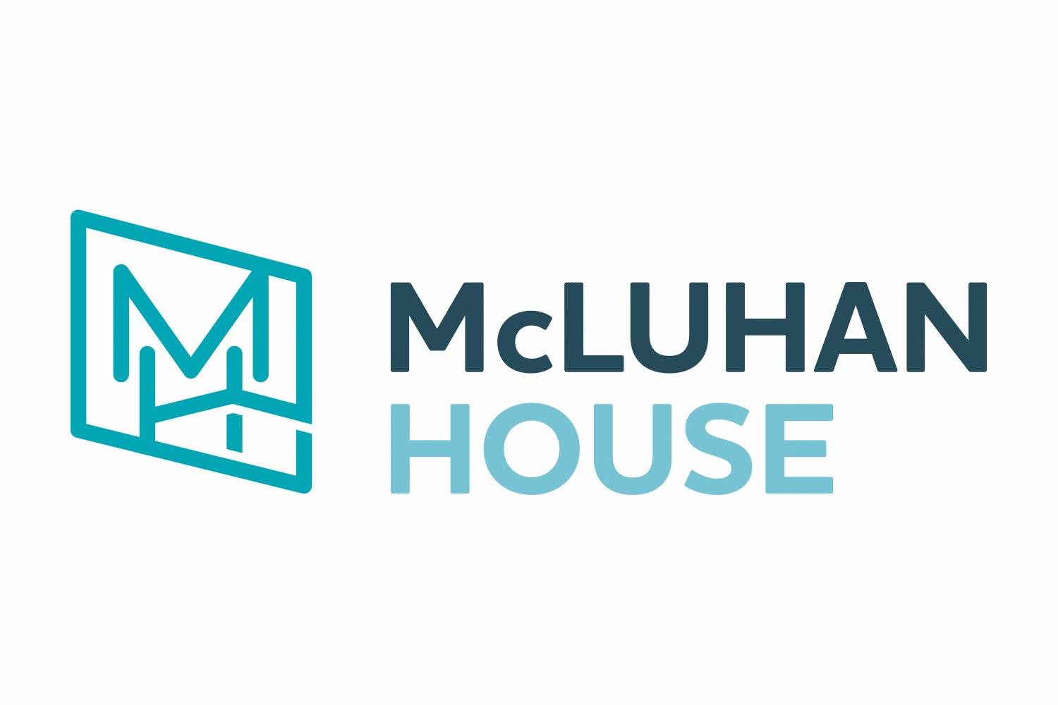 mcmullenhouse