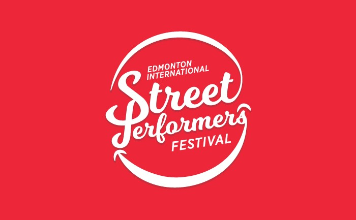 streetfest_logo